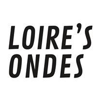 Loire's Ondes